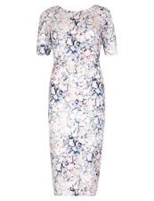 Per Una Polyester Stretch Dresses for Women