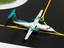 CLEARANCE Gemini Jets 1:400 America West Express Dash 8-100 N989HA GJAWE941