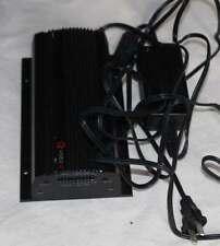 Rialto VIQ-RI4-H50 4 Channel IP Video  Server with 50GB NVR Storage