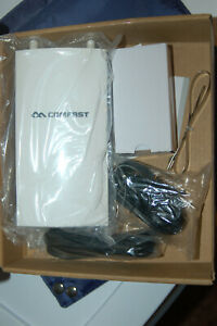 Comfast CF-EW72 1200Mbps Wireless Access Point