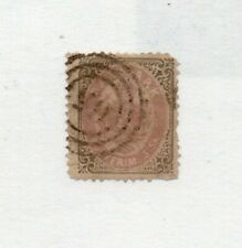 A Good Cat Value {£130} Danish 3sk issue, slight perf problems