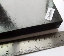 "Sorbothane 10mm Vibration Isolation Pad Sheet Mat 10*90*100mm 3/8"" Thick Square"