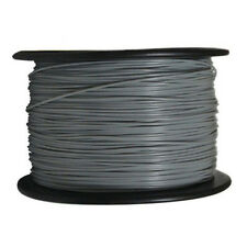 625D 1KG 3D-Printer filament PLA 1.75mm For CTC,Reprap, K8200, Unimaker Size:PLA