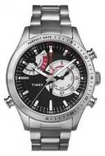 Orologi da polso analogico Timex Chrono