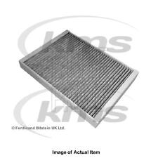 New Genuine BLUE PRINT Pollen Cabin Interior Air Filter ADP152511 Top Quality 3y