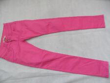 12920 Reals J320-1 Denim Stretch Damen Jeans Hose Farbe blau