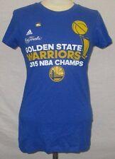 Golden State Warriors NBA Finals Fan Apparel   Souvenirs  bf1c96c0263