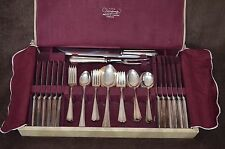 Set di posate da Lewis ROSE & CO LTD. nella scatola originale