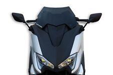 Cúpula Malossi MHR Ahumado Oscuro Yamaha T-Max 530 (17-18)