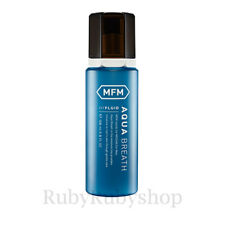 [MISSHA] For Men Aqua Breath Fluid [RUBYRUBYSTORE]