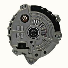 Alternator ACDelco Pro 334-2365A Reman