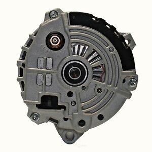 Alternator|ACDelco Pro 334-2365A Reman - 12 Month 12,000 Mile Warranty