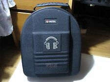 Headphones Case For Sennheiser HD380 HD435 HD485 HD595 HD598 HD600 HD650