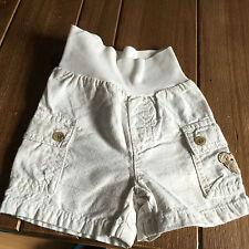 Steiff Baby-Hosen & -Shorts für Jungen aus 100% Baumwolle