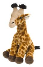 Wild Republic 30cm Cuddlekins Giraffe Baby