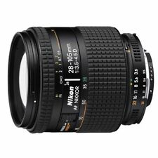 Excellent! Nikon AF FX NIKKOR 28-105mm f/3.5-4.5D - 1 year warranty