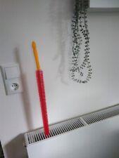 heizkörper reinigung | eBay
