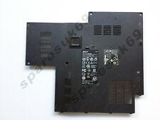 Acer Extensa 5630 5330Z 5630Z 5230 Inferior Ram Wifi Cubierta De Puerta