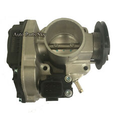 NEW Throttle BODY  96439960 for 2005-2010 Deawoo/Chevrolet Matiz Spark M200 1.0