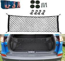 Parts Accessories Car Trunk Cargo Net Holder Elastic Mesh Organizer Truck Suv Fits 1999 Jeep Wrangler