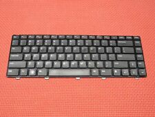 """Dell Inspiron M5040 15.6"""" Laptop OEM Replacement Keyboard ALPS KFRTBA209A 0X38K3"""