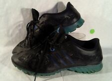 Adidas Fluid Trainer Women's Size 8.5 #103600870 Athletic Shoes