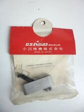 O.S. 22325100 FOR 842 - EXHAUST EXTENSION ADAPTER SET VINTAGE