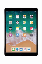 "Apple iPad Pro 10.5"" 64go Wifi - Gris (2017)"