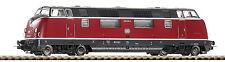 Piko 59702 Diesellok BR 220.0 DB H0