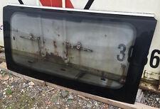 Hobby Bug Ausstellfenster, Fenster, Wohnmobil/Wohnwagenfenster  Plexiglasscheibe