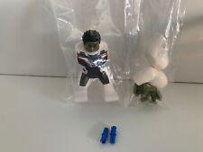 Lego Marvel Avengers Hulk SET 76144 NEU!