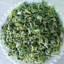 50/100g Fresh Organic Dried Catnip Nepeta Cataria Cat Mint Supplies Leaf Flower