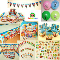 Five Nights at Freddy/'s Balloons 80 Pc Set Tokens Bracelets Bags Stickers