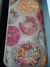 brand new doughnut case for iphone6/6s