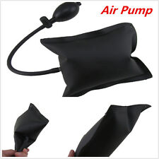 Powerful Air Wedge Inflatable Shim Airbag Cushioned Hand Pump Door Opener Tool
