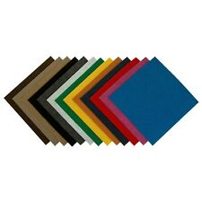 FlooringInc Ribbed Carpet Tiles, Peel & Stick Flooring, 18