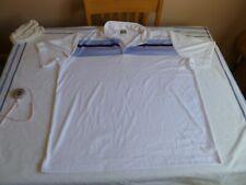 Callaway Mens Golf Polo T shirt - Large