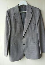 """St Michael grey suit jacket 41-42"""""""