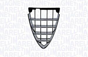 Bumper Ventilation Grill Front For ALFA ROMEO 159 939 2005-2012 156054309 OEM