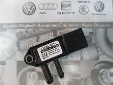 WOW VW Audi Differenzdrucksensor 076906051A Sensor G450 DPF Differenzdruckgeber