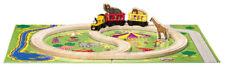 Thomas The Tank Engine Circus Set 99536 NIB Learning Curve