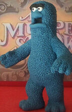 The Muppets Custom Beautiful Day Monster