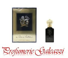 CLIVE CHRISTIAN X WOMEN PERFUME SPRAY - 50 ml