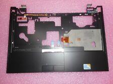 New Dell OEM Latitude E4300 Palmrest Touchpad Assembly -CHA01- NPNM3 - 9XK2W