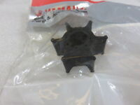 U18 New Genuine Yamaha 682-44352-03 Impeller Factory OEM Part