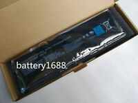 Genuine GMS-C60 961TA002F battery For Razer Blade R2 17.3 Inch RZ09-0083 5440mAh