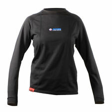 Oxford Thermal Top Motorcycle Base Layers