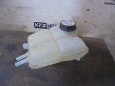 expansievat fles Mazda 3 BL 8N618K218DB 1.6 DI 80kW Y642 133707