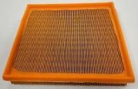 Air Filter for Ford Escort VI 91-95 VII 95-98 RS Cosworth 4x4 for OE V9AB9601AA