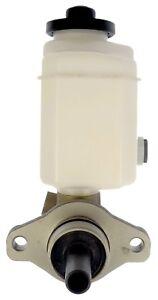 Brake Master Cylinder Dorman M630479